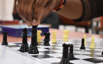 Strategic Planning for Social Ventures