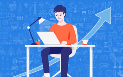 Lean Start up – For Social Ventures