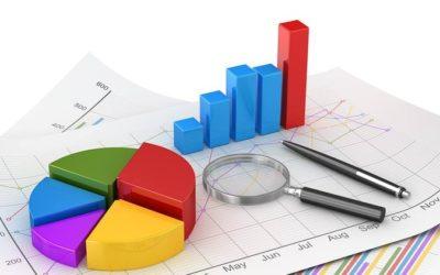 Financial Modeling for Social Ventures