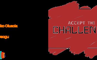 Navigating Start-up Challenges