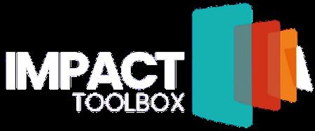 Impact Toolbox