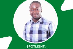 Alumni Spotlight(1)