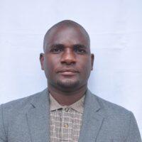 DSC_0019 – Meckson Mwakalebela