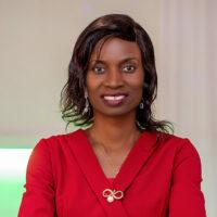 E ag 1 – Esther Onyinyechi Mark