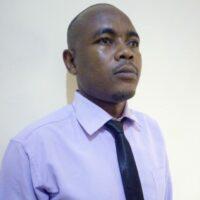 IMG_20210506_144338_3_2 – Andrew Arinaitwe